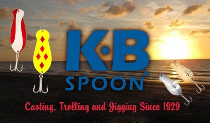 4-KB_promo_v2-580x340