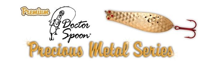 doctor-spoon-premium-lure