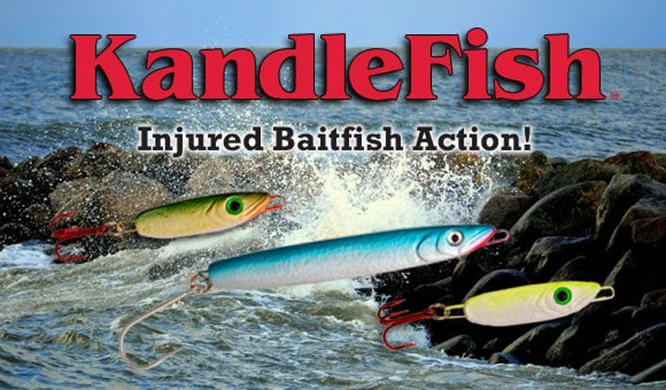 kandlefish-slide