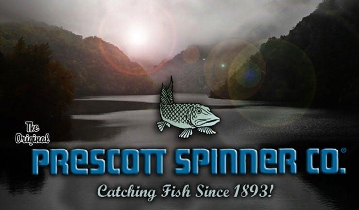 prescott-spinner-slide