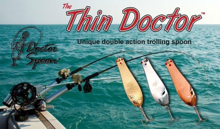 thin doctor spoon banner