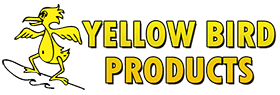 Branded-Footer-Widget-Logo-sml