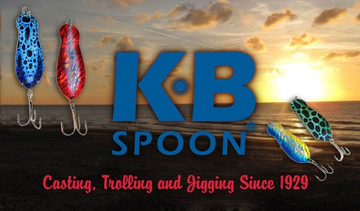 KB_spoon-banner