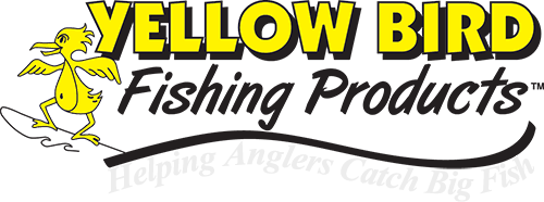Yellow Bird Fishing Products