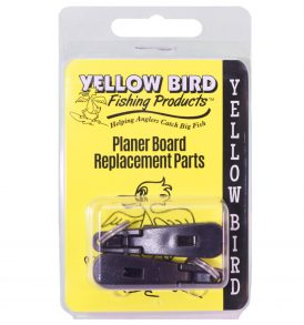 yellow bird fishing products rp130 package front