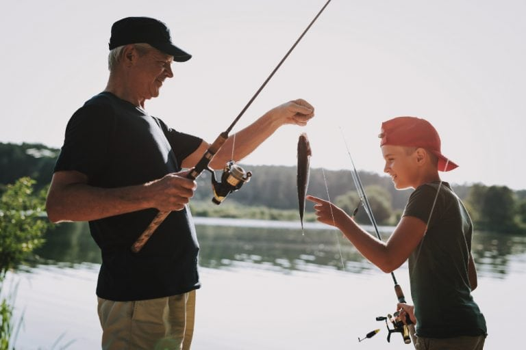 different-types-of-fishing-rods-and-their-uses