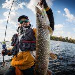 3 Reasons to Go Fishing Soon