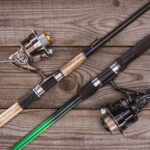 5 Things to Look for When Selecting the Perfect Fishing Rod