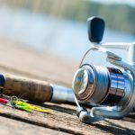 A Beginner's Guide To Basic Fishing Equipment
