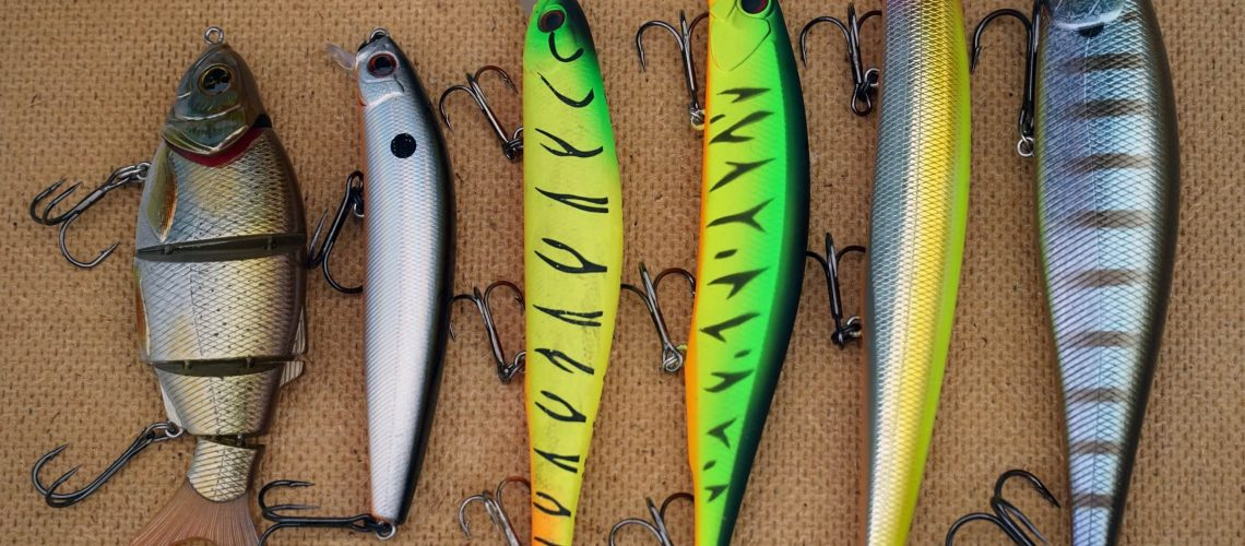 crankbaits-for-fishing-types-techniques-features