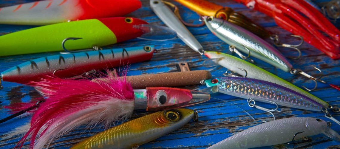 different-types-of-lures-for-fishing