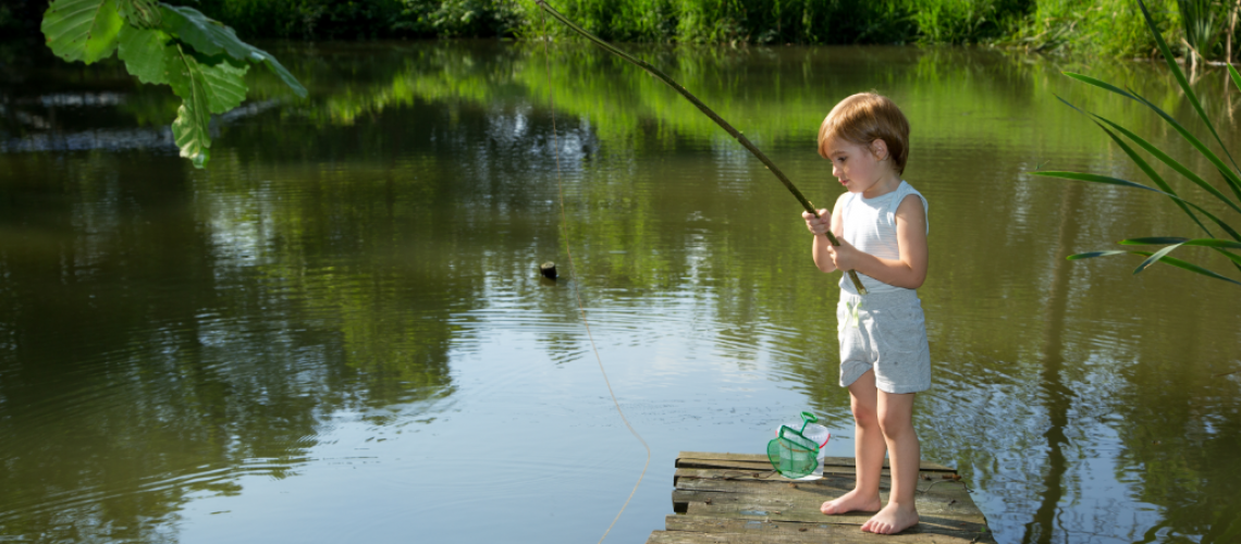 four-great-reasons-fishing-is-more-fun-than-you-know