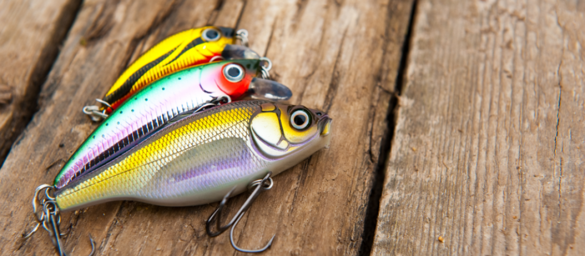 should-you-go-for-artificial-or-live-bait
